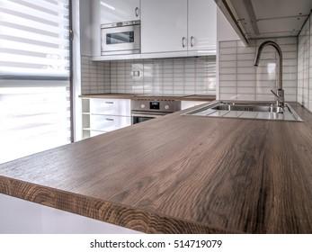 Piastrelle Cucina Images, Stock Photos & Vectors | Shutterstock