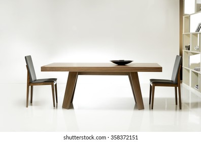 Fabulous Imagenes Fotos De Stock Y Vectores Sobre Dinning Table Ocoug Best Dining Table And Chair Ideas Images Ocougorg