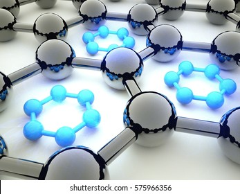 new graphene technology
