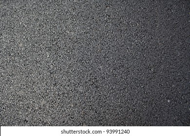 New hot asphalt abstract texture background