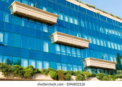 new hotels athens capital of greece europe