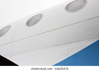 new image of civic airplane windows can use like travel symbol