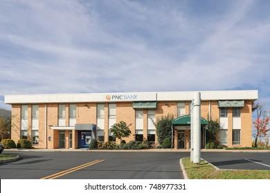Pnc Bank Images, Stock Photos & Vectors | Shutterstock