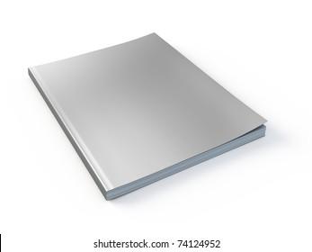 blank magazine images stock photos vectors shutterstock