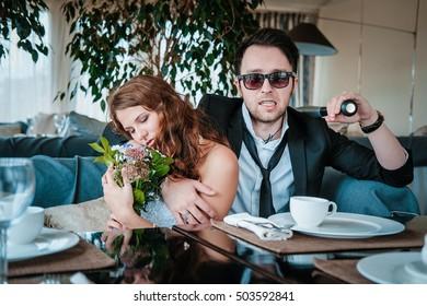 the valuable information Dating sajtovi u srbiji was specially registered participate