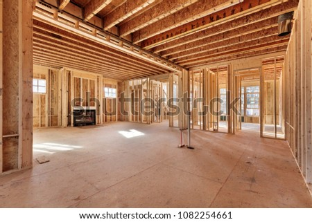 Fabulous Wiring A Model House Basic Electronics Wiring Diagram Wiring Cloud Hisonuggs Outletorg