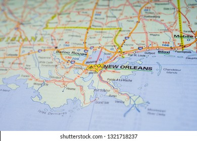 map usa roads Images, Stock Photos & Vectors | Shutterstock