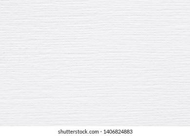 Elegant Paper Texture Images Stock Photos Vectors Shutterstock