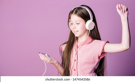 Child Audio Stock Photos, Images & Photography | Shutterstock