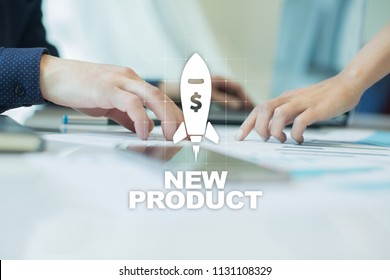 marketing strategy for new product launch pdf