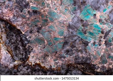 New quartzite background for your beautiful strict interior. High quality texture in extremely high resolution. 50 megapixels photo.