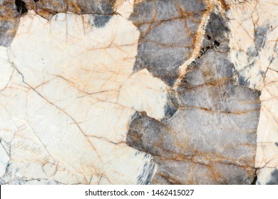 New quartzite background for your personal gentle home interior. High quality texture in extremely high resolution. 50 megapixels photo.