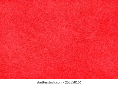 Red Carpet Texture Images Stock Photos Amp Vectors
