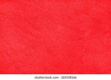 Red carpet texture pattern Public Domain New Red Carpet Texture As Seamless Pattern Background For Vip Celebrities Ceremonial Events Top View Shutterstock Red Carpet Texture Images Stock Photos Vectors Shutterstock