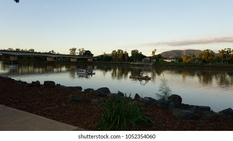 New Rockhampton Riverside destination for family and outdoor lovers.