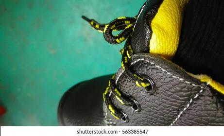 86ecc469afa new safety shoe design