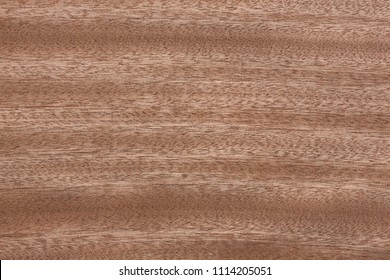 New sapele veneer texture in your ideal colour. High resolution photo.