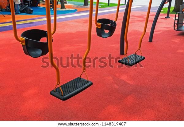 new-swings-children-special-needs-600w-1