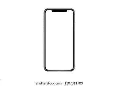 Mobile Phone X Images Stock Photos Vectors Shutterstock