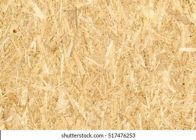 new wood chipboard background