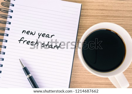 new year inspirational quotes new year fresh start