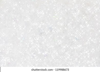 New Year shiny background