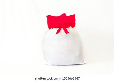 New Year/Christmas decoration pillows,new year tree pillow,santa's bag,Christmas Candy Cane pillow