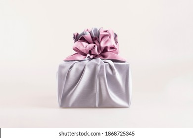 New Year's Korean Traditional Object 01 : traditional gift - Shutterstock ID 1868725345