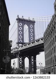 New York City: Beautiful Details