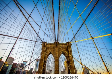 new york city  manhattan  new york city brooklyn  wallstreet börse