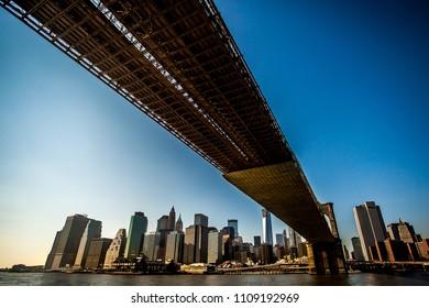 new york city  manhattan  new york city brooklyn  wallstreet börse  Grand Central Terminal