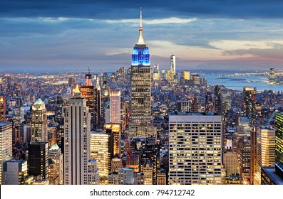 Quadro new york images stock photos vectors shutterstock