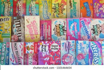 Mentos Candy Images, Stock Photos & Vectors | Shutterstock