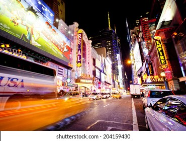 Gotham City Stock Images Royalty Free Images Amp Vectors
