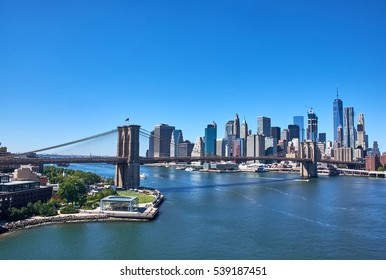 Nyc Ferry Images, Stock Photos & Vectors | Shutterstock