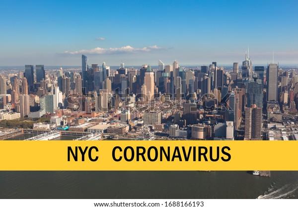 new-york-city-skyscrapers-on-600w-168816