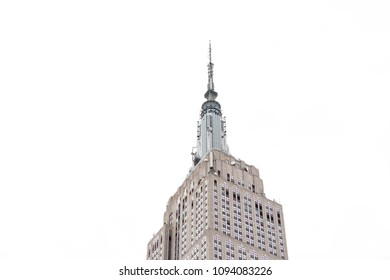 Spire Icon Images Stock Photos Amp Vectors Shutterstock
