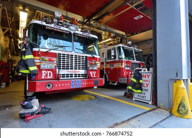 Fire Station Images, Stock Photos & Vectors | Shutterstock