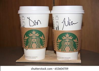 starbucks cup images stock photos vectors shutterstock