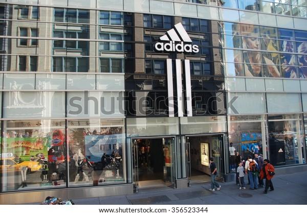 recluta norte Cosquillas  Comprar > adidas outlet queens new york > Limite los descuentos 79%OFF    www.najmitraders.com