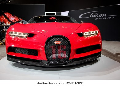Bugatti Chiron Images, Stock Photos & Vectors | Shutterstock on bugatti logo, bugatti galibier, bugatti concept, bugatti diablo, bugatti suv, bugatti on fire, bugatti 4 door, bugatti type 252, bugatti gran turismo, bugatti games, bugatti prototypes, bugatti eb110, bugatti motorcycle, bugatti 4 5.3 million, bugatti finale, bugatti headquarters, bugatti aerolithe, bugatti royale, bugatti type 57, bugatti automobiles,