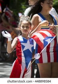 Puerto Rico Child Images, Stock Photos & Vectors | Shutterstock