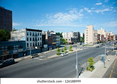 Hipster Williamsburg Images, Stock Photos & Vectors | Shutterstock