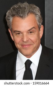 """NEW YORK - NOV 18: Danny Huston attends the premiere of """"Hitchcock"""" at the Ziegfeld Theatre on November 18, 2012 in New York City."""