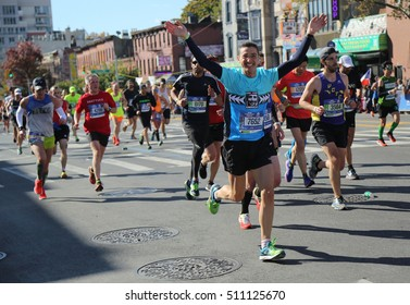 Marathon Finish Line Images Stock Photos Vectors