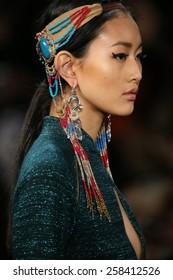 Women photos mongolian mongolian Photos