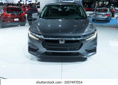 Honda Center Images Stock Photos Vectors Shutterstock - Honda center car show