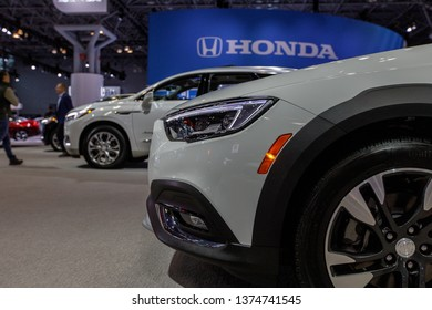 Buick Model Images, Stock Photos & Vectors | Shutterstock