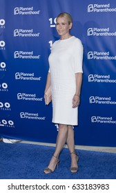 New York, NY USA - May 2, 2017: Chelsea Handler attends the Planned Parenthood 100th Anniversary Gala at Pier 36