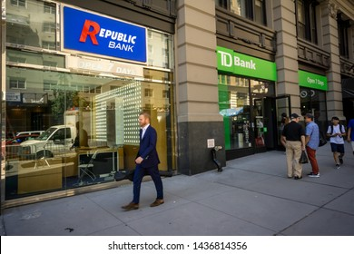 Td Bank Logo Images, Stock Photos & Vectors | Shutterstock